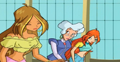 Winx Club - Episode 3 Season 2 (52)