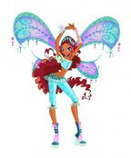 Winx-Layla-Aisha-winx-club-believix-in-you-28954783-550-666