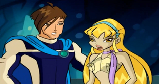 Winx Club - Episode 204 (490)