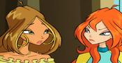 Winx Club - Episode 3 Season 2 (56)
