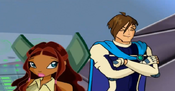 Winx Club - Episode 3 Season 2 (88)