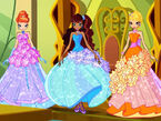 Winx-club-outfits-11