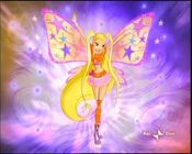 Winx-Believix-the-winx-club-12182105-640-512