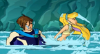 Winx Club - Episode 204 (132)