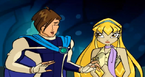Winx Club - Episode 204 (495)