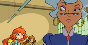 Winx Club - Episode 3 Season 2 (44)