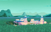 Winx Club - Episode 3 Season 2 (5)