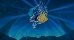 Winx Club - Episode 204 (127)