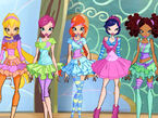 Winx-club-outfits-3