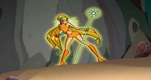 Winx Club - Episode 204 (577)