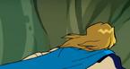 Winx Club - Episode 204 (585)