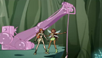 Winx Club - Episode 204 (85)
