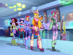 Winx-club-outfits-5