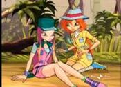 185px-S4-ep17-winx-roxy-bloom-camping-outfit
