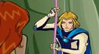 Winx Club - Episode 204 (81)