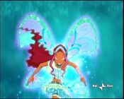 Winx-Believix-the-winx-club-12182058-640-512