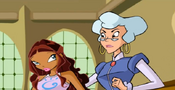 Winx Club - Episode 3 Season 2 (47)