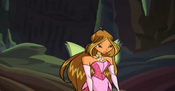 Winx Club - Episode 3 Season 2 (66)