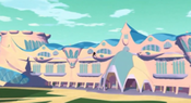 Winx Club - Episode 204 (196)