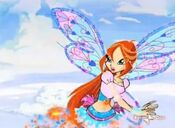 Believix-bloom-the-winx-club-14610386-455-333