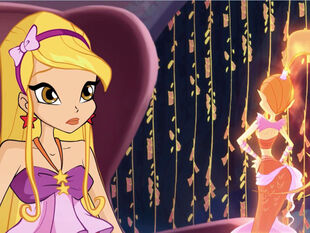 Winx-pillar-of-light-7