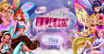 358px-World-of-winx-game-1