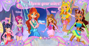 185px-World of Winx Choose your Winx