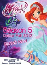 237px-Winx Club Season 5 Scan 1
