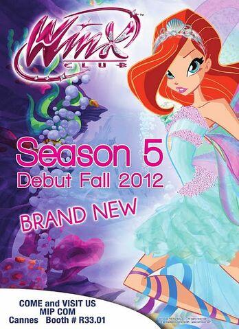 File:Winx Club season 5.jpg