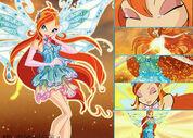 Bloom's Enchantix