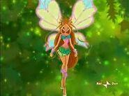 Flora's Sophix