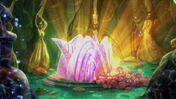The source of Sirenix