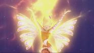 300px-Light of sirenix 516