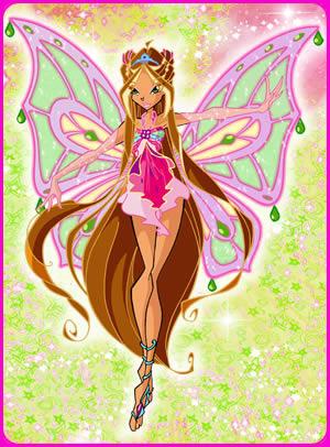 File:Flora's Enchantix.jpg