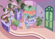 Floras-room