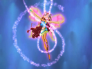 Aisha's Fairy Dust