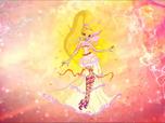 20121027135352!Harmonix Stella