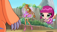 Winx Club - Episode 721 Mistake 12