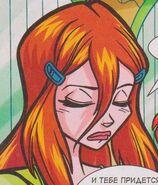Komiks-vinks-winx-jekzamen-dlja-kiral-zhurnal 43 1 - копия