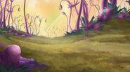 Цветочный мини-мир 7х25 (1)