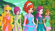 Season-7-Winx-the-winx-club-38750597-604-340