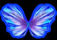 Крылья Музы в Дримиксе