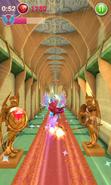 Winx Bloomix Quest(10)