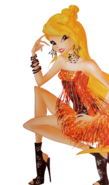 Winx club stella by princessbloom93 ddbth8v-fullview