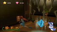 Красный Фонтан игра (65)