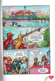 Komiks-vinks-winx-opasnyj-zamysel-zhurnal-vinks-10 30 1