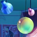Лампочка Музы