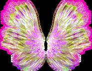 Крылья Флоры в Дримиксе
