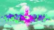 Infinite Chaos 4