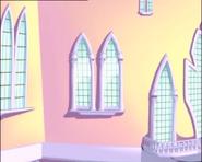 Алфея-2 (окно, смотря в которое Дю Фор и Палладиум осбуждали новичков) 1х2